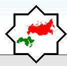 Российско-арабский форум