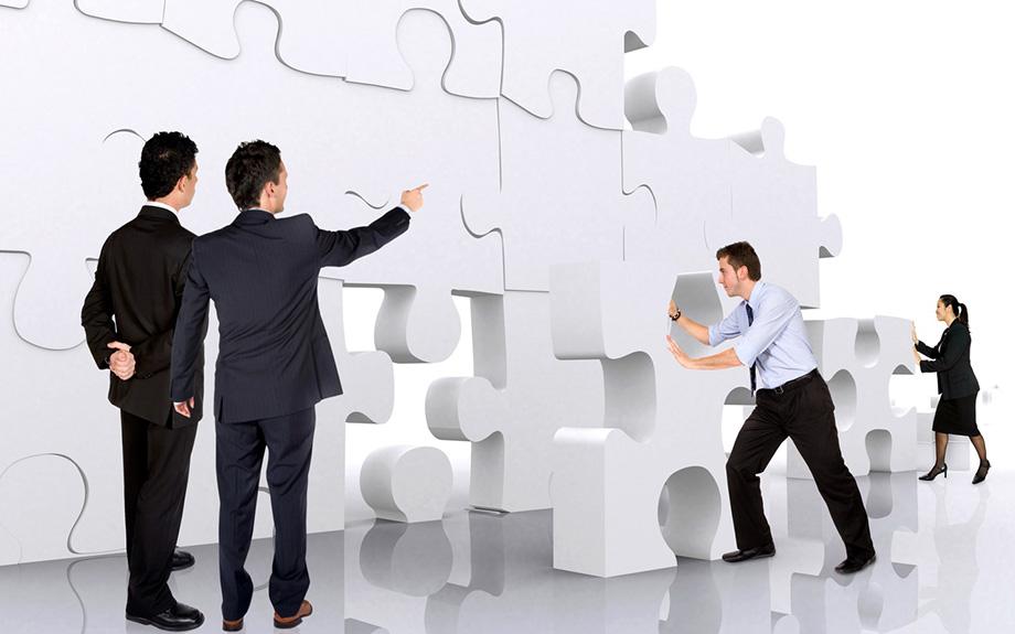 Семинар «Подбор и мотивация персонала в условиях современного рынка»
