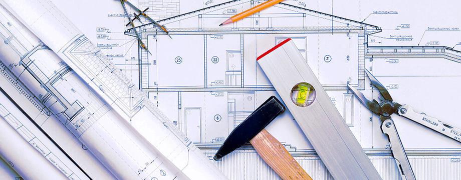 Современные финские технологии и решения в области строительства и проектирования
