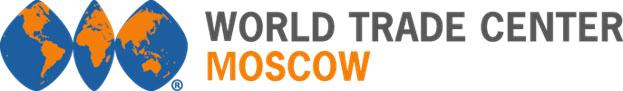 Международная конференция технологий и строительства деревянных сооружений