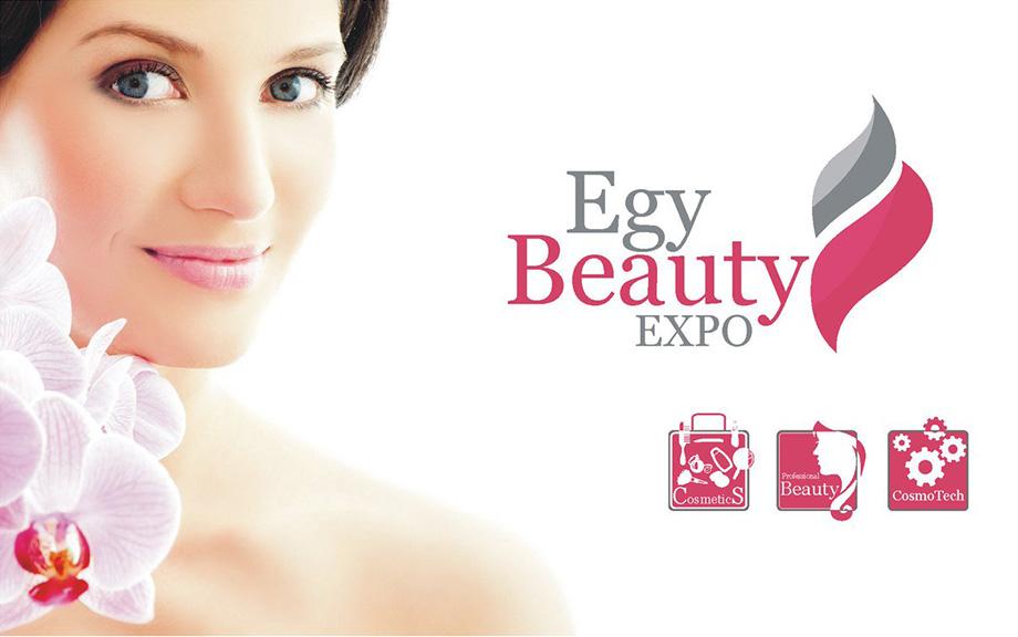 Международная выставка Egy Beauty EXPO