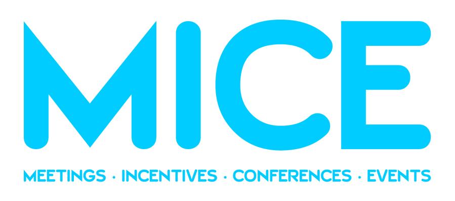 Workshop BE IN RUSSIA: «Россия MICE: актуальное и перспективное. Центральный и Южный регионы, Поволжье»