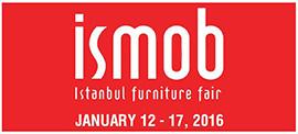 ISMOB 2017