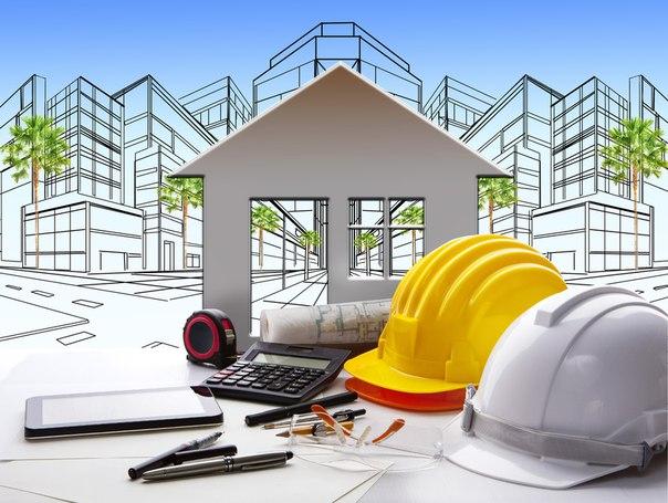 Новые технологии в строительстве и ЖКХ. Экономические и практические аспекты